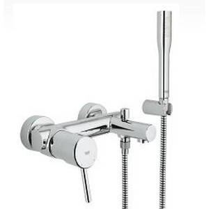 Grohe-bad_douche-mengkraan-Concetto-32212001.jpg