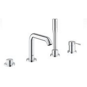 Grohe-bad_douche-mengkraan-Essence-19578001.jpg