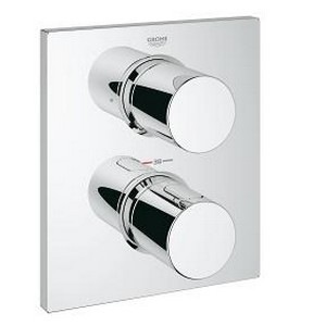 Grohe-bad_douche-mengkraan-Grohtherm-F-27618000.jpg