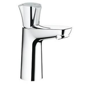 Grohe-toiletkraan-Costa-L-20186001.jpg