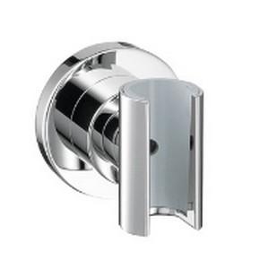 Hansgrohe-accessoire-Axor-Citterio-39525000.jpg