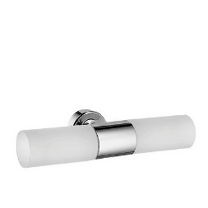 Hansgrohe-accessoire-Axor-Uno-41566000.jpg