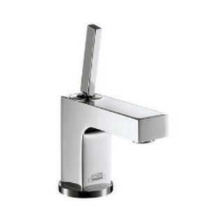 Hansgrohe-toiletkraan-Axor-Citterio-39015000.jpg