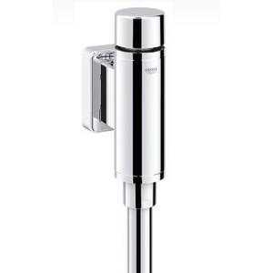 Grohe-accessoire-Rondo-37339000