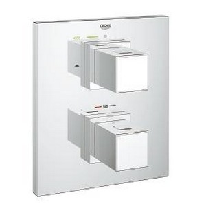 Grohe-afwerkset-Grohtherm-Cube-19958000.jpg