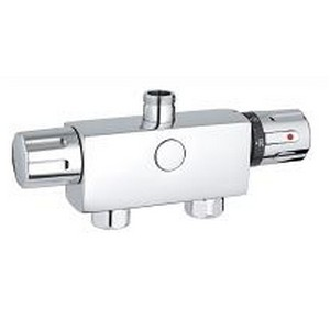 Grohe-bad_douche-mengkraan-Automatic-2000-Compact-34364000.jpg