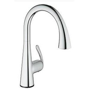 Grohe-keukenkraan-Zedra-Touch-30219001.jpg