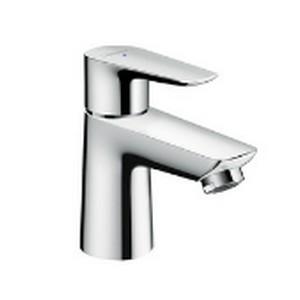 Hansgrohe-toiletkraan-Talis-E-71706000.jpg