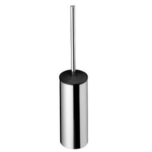 Geesa 914511-02 Wynk WC borstel houder chroom