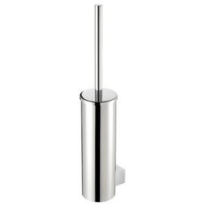 Geesa 917510-02 Nemox WC borstel houder chroom