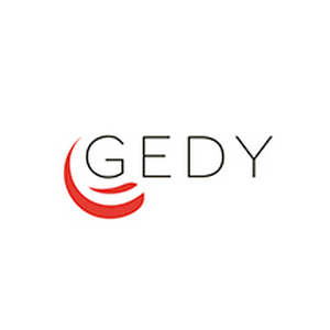 Gedy