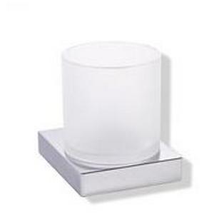 Hewi-1000412145-System-100-Glashouder-chroom.png