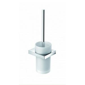 Hewi-1002010045-System-100-WC-borstel-houder-chroom.png