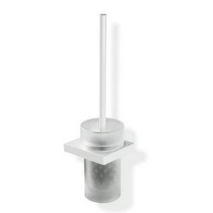 Hewi-1002010065-System-100-WC-borstel-houder-wit.png