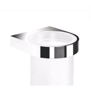 Hewi-8000411045-System-800-Glashouder-chroom.png