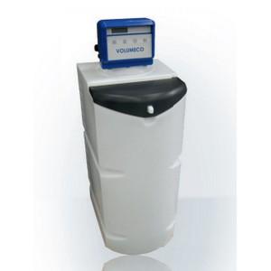 BWT volumeco waterverzachter