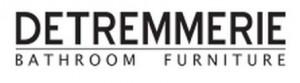 Logo Detremmerie_groot