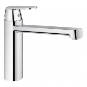 Grohe 30193000