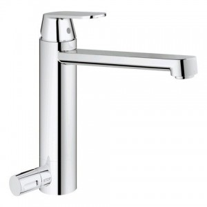 Grohe 30195000,
