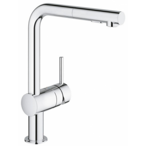 Grohe 30274000