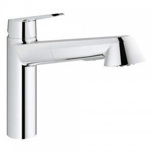 Grohe 31121002