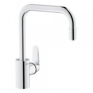 Grohe 31122002