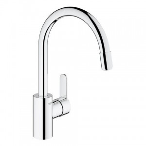 Grohe 31126002