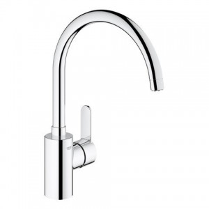 Grohe 31127002,