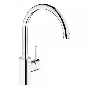 Grohe 31132001