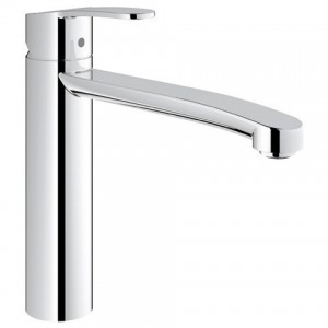 Grohe 31159002