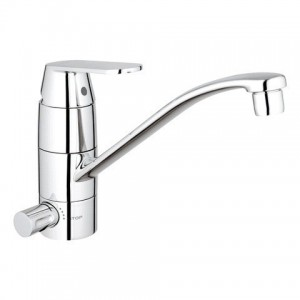 Grohe 31161000