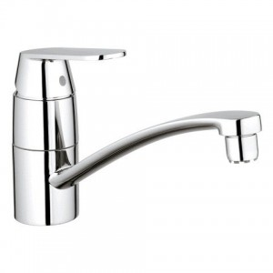Grohe 31179000