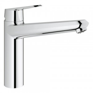 Grohe 31206002