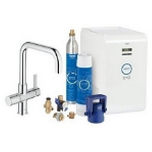 Grohe 31324001