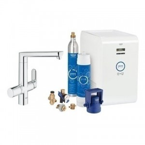 Grohe 31346001