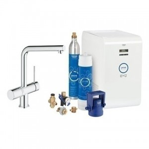 Grohe 31347002