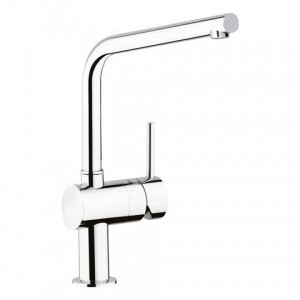Grohe 31375000
