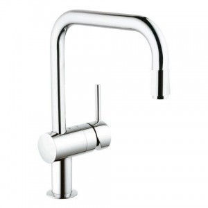 Grohe 32067000