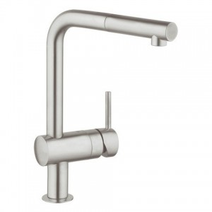 Grohe 32168DCO