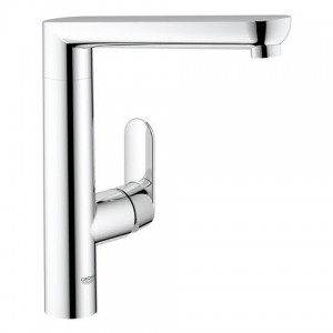 Grohe 32175000