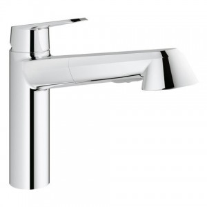 Grohe 32257002