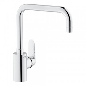 Grohe 32259002