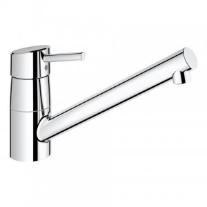 Grohe 32659001
