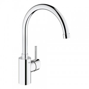 Grohe 32661001