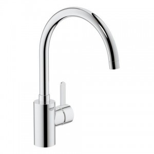 Grohe 32843000