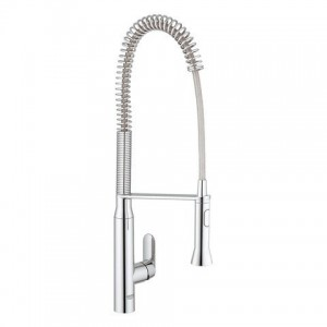 Grohe 32950000
