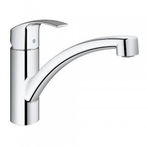Grohe 33281002