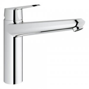 Grohe 33312002