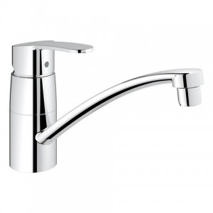 Grohe 33977002