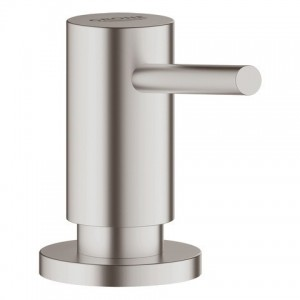Grohe 40535